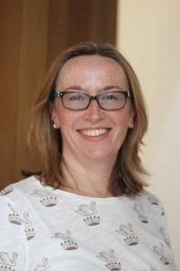Alison Gagen